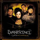 Single My Immortal